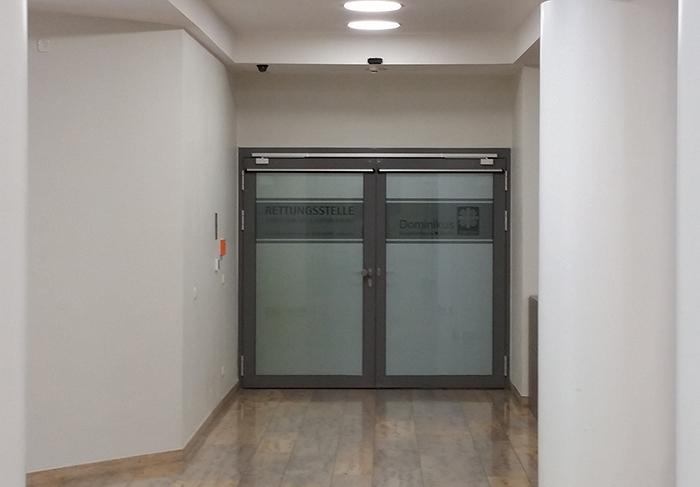 Dominikus Krankenhaus, Berlin-Hermsdorf - Bild 5