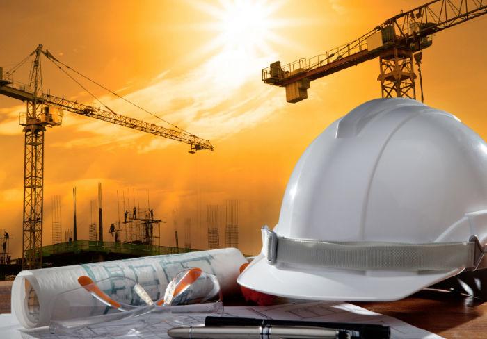 Architekt - Bauleiter (m/w)