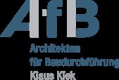 Architekten für Baudurchführung Klaus Kiek GmbH